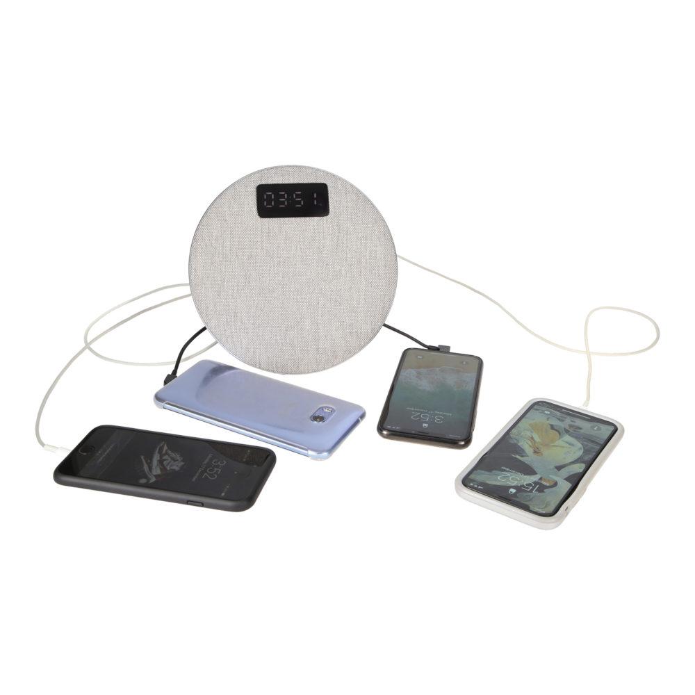 Reloj Bluetooth MUSE